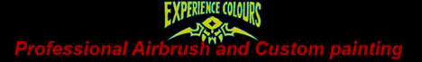 experiencecolours468